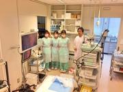 富士フイルム健康管理センター