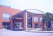 船橋北病院