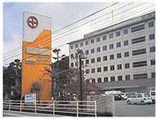 早明浦病院