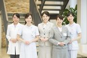 総合健診センターヘルチェックレディース横浜