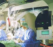 泉整形外科病院