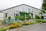 水戸共立診療所