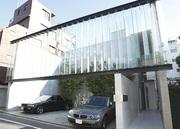 THE CLINIC 東京