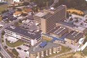 芳珠記念病院