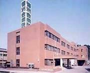 垂水徳洲会病院