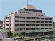 聖隷沼津病院