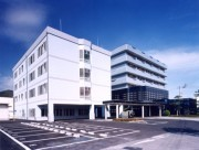 高知総合リハビリテーション病院