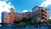 沖縄セントラル病院