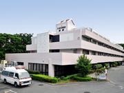たま日吉台病院