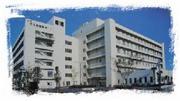 登米市民病院