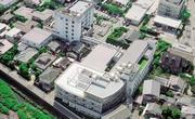 青磁野リハビリテーション病院