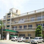 志村大宮病院