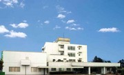 富士小山病院