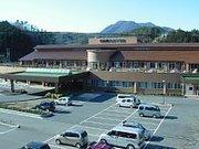 北広島町豊平病院