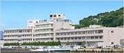 青洲会病院