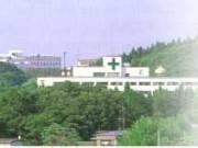 附属仙台循環器病センター