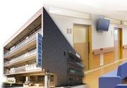 半田中央病院
