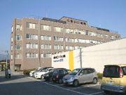 山梨リハビリテーション病院