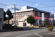 えびの市立病院