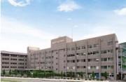 周南リハビリテーション病院