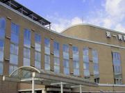 福島第一病院