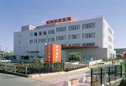 市川東病院