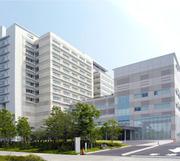 がん研有明病院