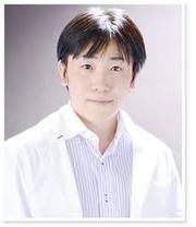 先進医師団グループ