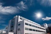 仙台循環器病センター