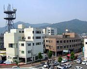 宮津武田病院
