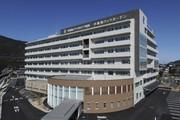 小倉南メディカルケア病院
