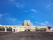 旭川圭泉会病院