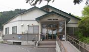 深浦町国民健康保険関診療所