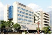鹿児島市立病院