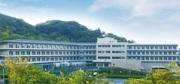 葉山湘南国際村シニアライフセンター