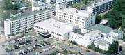 北海道中央労災病院