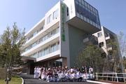 徳山リハビリテーション病院