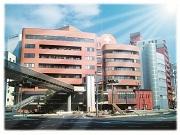 たかの橋中央病院