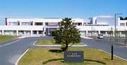 雄武町国民健康保険病院
