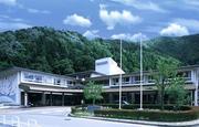 国民健康保険 飛騨市民病院