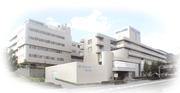 洛西シミズ病院