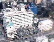 熊本整形外科病院