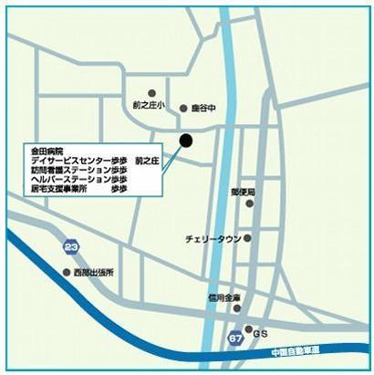 医療法人社団 夢前会 金田病院