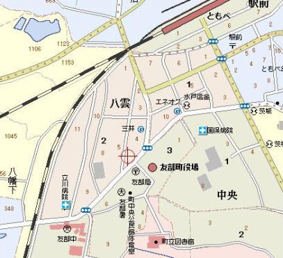 医療法人社団聖嶺会 立川記念病院